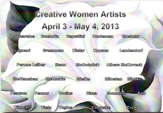 creative-women-postcard002