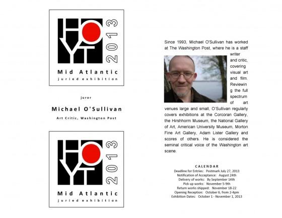 2013-Mid-Atlantic-prospectus-pg1-1024x791