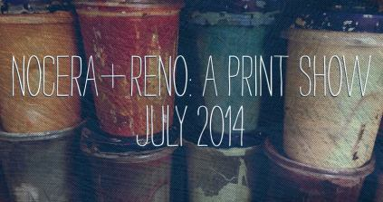 Reno+Nocera