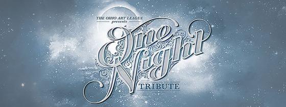 One Night Logo 72dpi