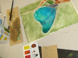 WatercolorMP_B
