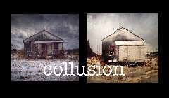 Photo_Jan_31__2_46_34_PM_collusion