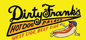 Dirty Franks West